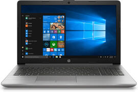 Laptops HP Inc.