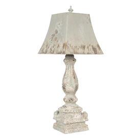 Tisch- & Nachttischlampen