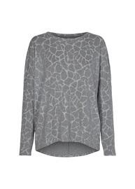 Sweatshirts SOYA CONCEPT