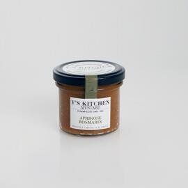 Marmeladen & Gelees Yolande Coop