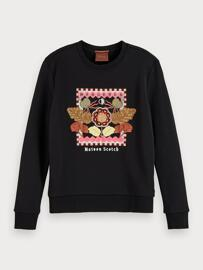 Sweatshirts Scotch and Soda