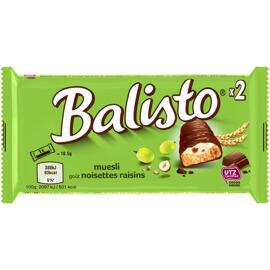 Süßigkeiten & Schokolade MARS