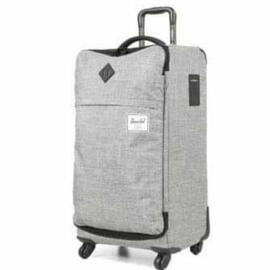 Koffer Herschel
