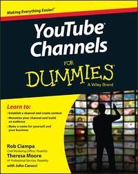 Computerbücher éditeur Dummy à définir