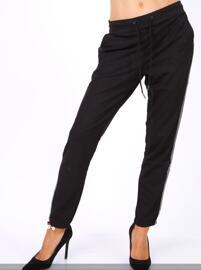Pantalons TOXIK3