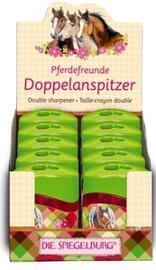 Spielzeuge & Spiele Coppenrath-Verlag GmbH & Co. KG Münster, Westf