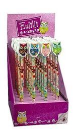 Spielzeuge & Spiele Da Capo Entertainment Preetz