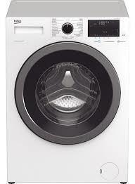 Waschmaschinen Beko