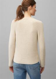 Pull-overs MARC O' POLO