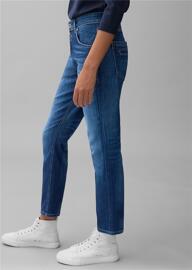 Pantalons MARC O' POLO