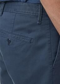 Shorts MARC O' POLO