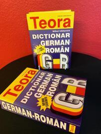 Lernhilfen Languages.lu