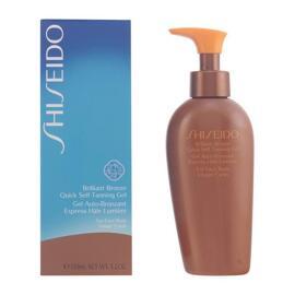 Hautpflege Shiseido