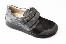Schuhe Varomed