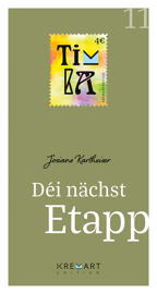 Belletristik Kremart Edition