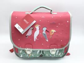 Taschen & Gepäck Taschen & Gepäck Quovadis