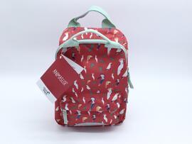 Taschen & Gepäck Quovadis