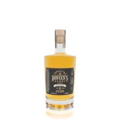 Whisky de malt DIEDENACKER
