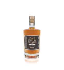 Whisky DIEDENACKER