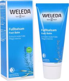 Hygiène personnelle Santé Soins bébé Weleda