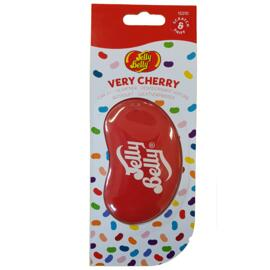Fahrzeuge & Teile JELLY BELLY