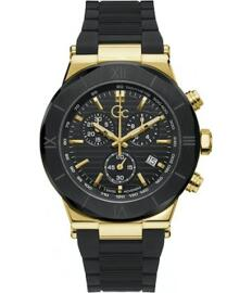 Chronographes Guess