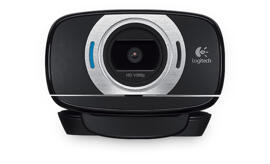 Webcams Logitech