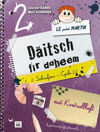 Sachliteratur ERNSTER EDITIONS Luxembourg