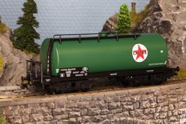 Trains miniatures et coffrets de trains Piko