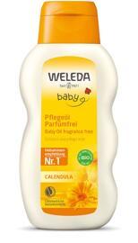Körperpflege Gesundheitspflege Baby & Kleinkind Weleda