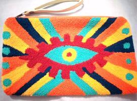 Vêtements et accessoires ColorCaly