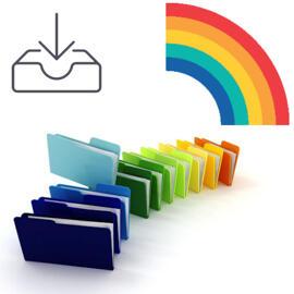 Produkthandbücher & Gebrauchsanleitungen