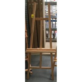 Dekorationswerkzeuge für Kunstarbeiten