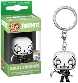 Porte-clés Figurines jouets Funko