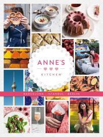 Bücher Anne Faber