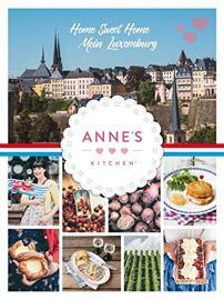 Sachliteratur Anne Faber