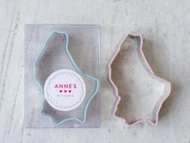Küchenhelfer & -utensilien Anne Faber