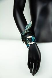 Armbänder By Siebenaler