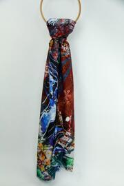 Kleider By Siebenaler