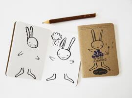 Spielzeuge zum Malen & Zeichnen Wee Gallery