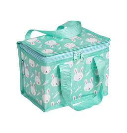 Kühltaschen Brotdosen & -taschen Stillen & Füttern A Little Lovely Company
