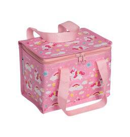 Kühltaschen Brotdosen & -taschen A Little Lovely Company