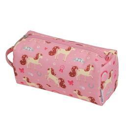 Étuis à crayons et stylos Accessoires pour bagages A Little Lovely Company