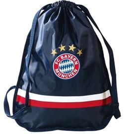 Sacs à dos FC Bayern München