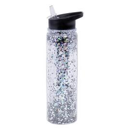Wasserflaschen A Little Lovely Company