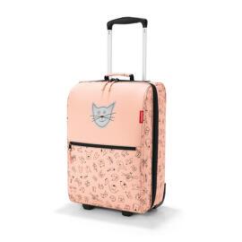 Koffer Eisleker Miwwelstrooss