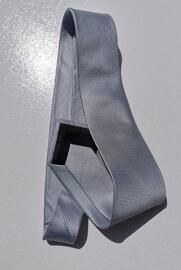 Cravates Ferala