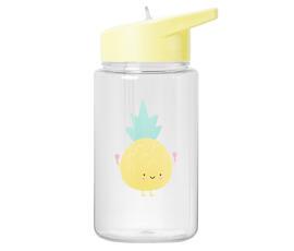 Wasserflaschen Stillen & Füttern Eef Lillemor
