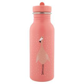 Wasserflaschen Trixie