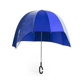 Sonnen- & Regenschirme Clic Malin